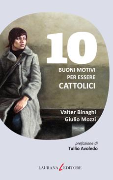 10_motivi