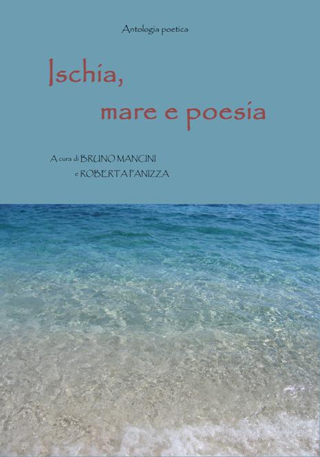 Ischia, mare e poesia