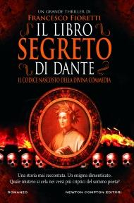 Dantecover