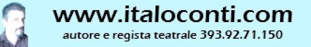 Italo_Conti_volodeisensi