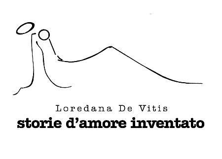 L-De-Vitis-storie-damore-inventato