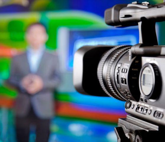 Riprese_Video_Diretta_Web