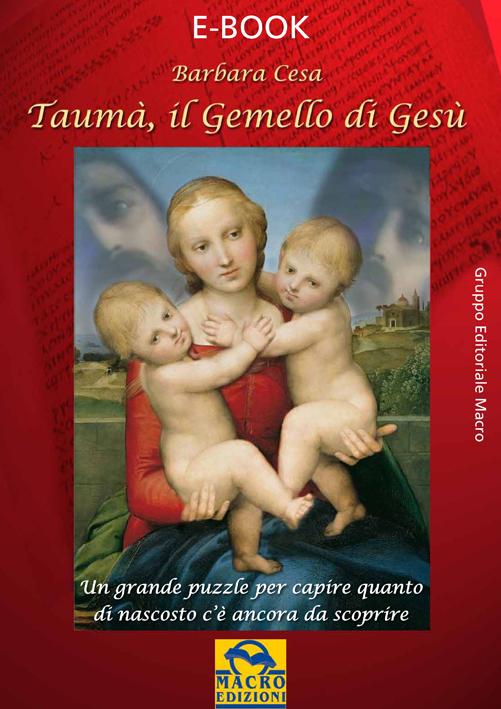 Taum_il_gemello_di_Ges