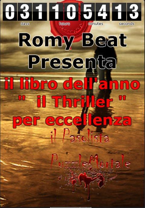 il_Pasolista_conto_rovescia640_copia_copy