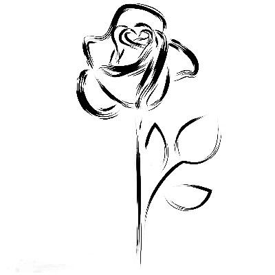 roses_poetry_copy