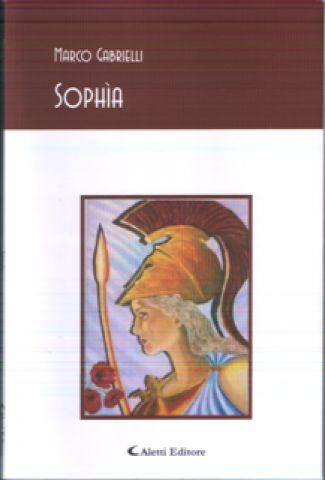 sophia-poesie